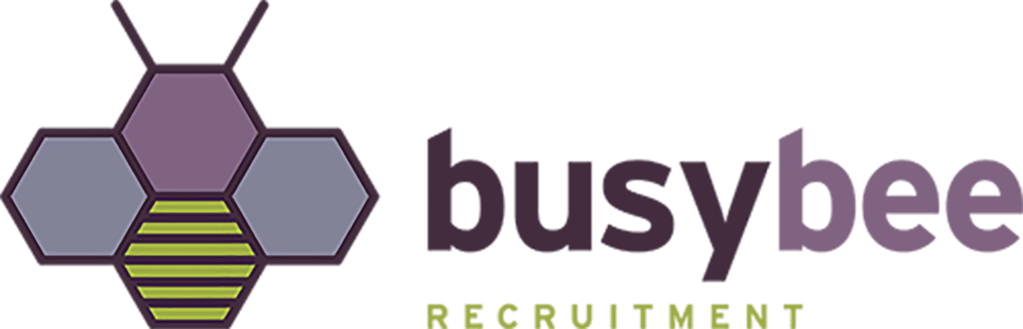 Busy Bee Recruitment